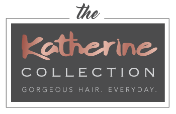 The Katherine Collection